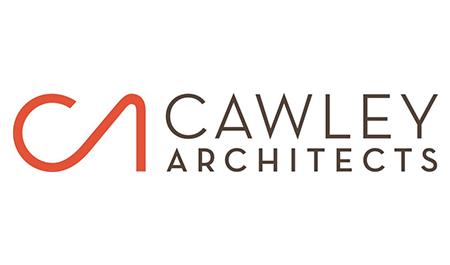 cawley logo