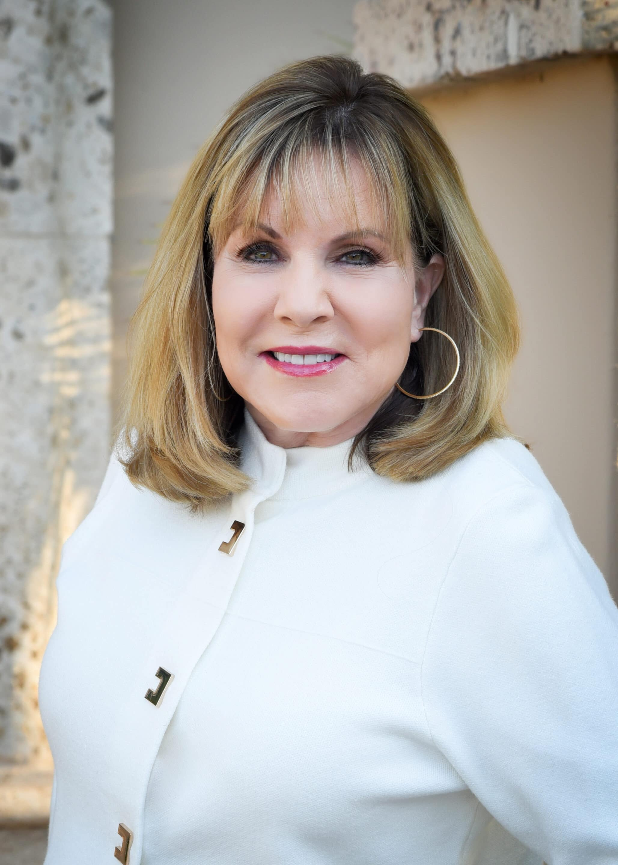 Virginia Jontes
